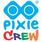 PIXIE CREW