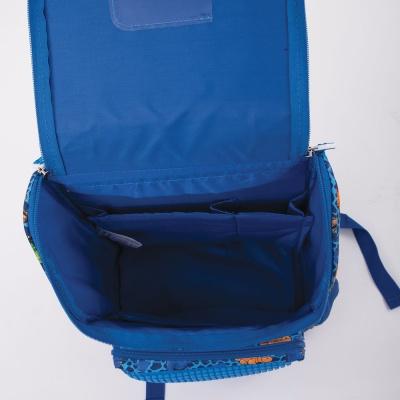 Schultasche PXB-22-90 Dino