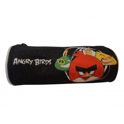 Federmappe Angry Birds B0046-6