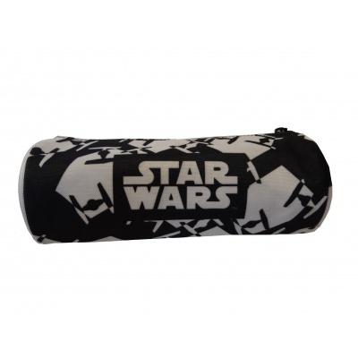 Federmappe Star Wars B0068-6
