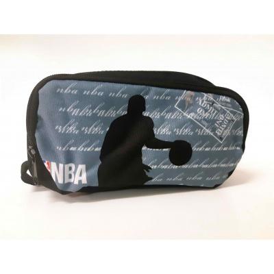 Federmappe NBA One B0025-6